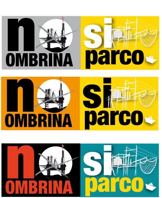 no-ombrina1