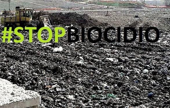 stop-biocidio
