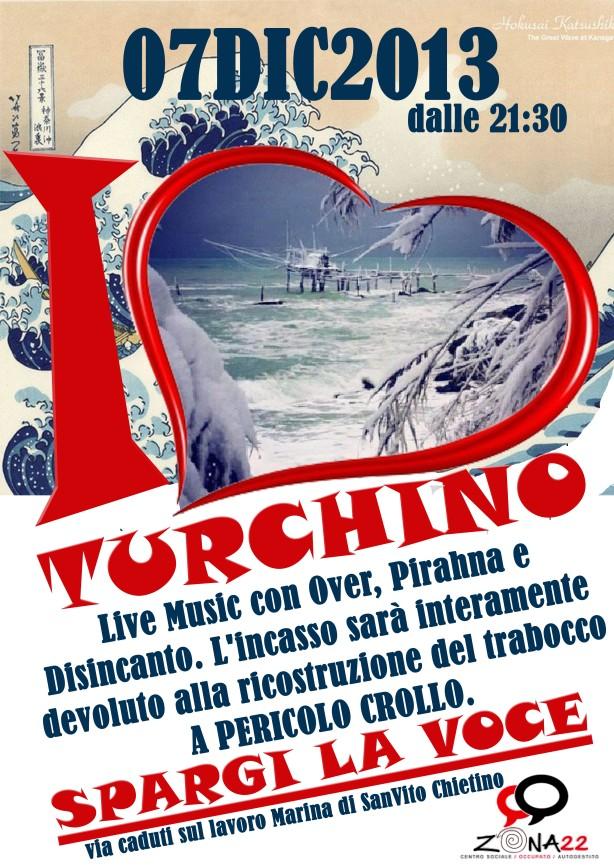 turchino2